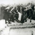 tombeau-soldat-inconnu