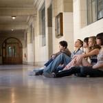 contre-le-decrochage-scolaire-une-initiative-qui-redonne-gout-aux-etudes_4-3-345x258