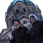 Berlin_6182