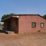 Burkina15_n