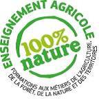 logo-100-nature