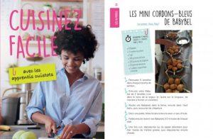 recettes_couv-500x327