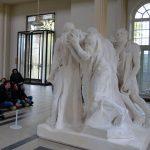 Musée Rodin(1)