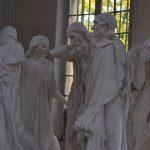 Musée Rodin(2)