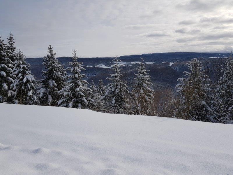 Prénovel-Jura (3)